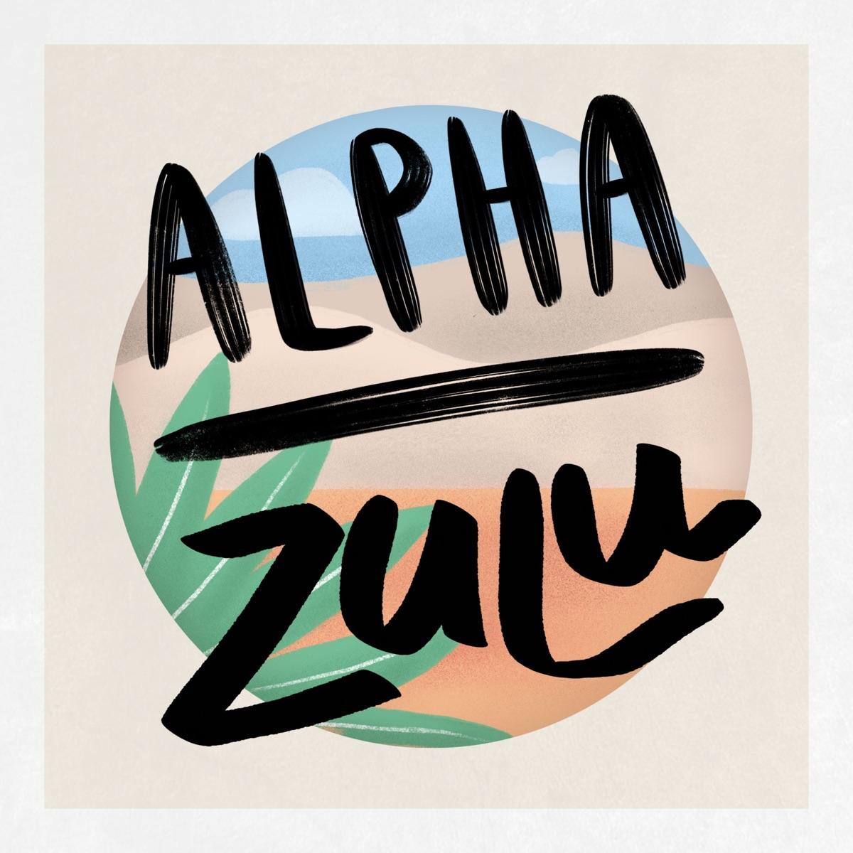 Alpha Zulu
