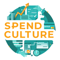 Spend Culture: Stories of CFOs and Company Culture