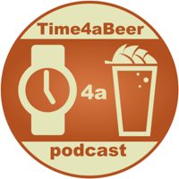 Time 4 a Beer Podcast podcast