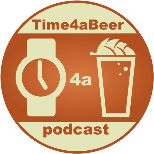 Time 4 a Beer Podcast