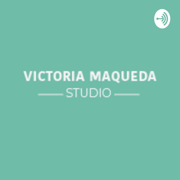 Victoria Maqueda