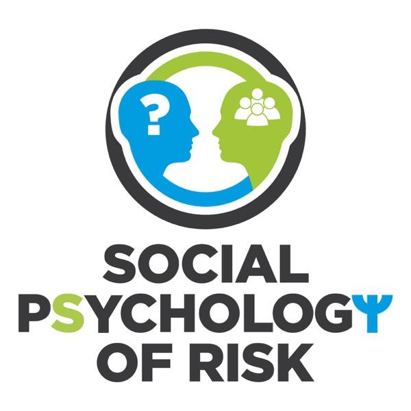 Social Psychology of Risk (SPoR)