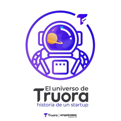 El Universo de Truora: Historia de un Startup.