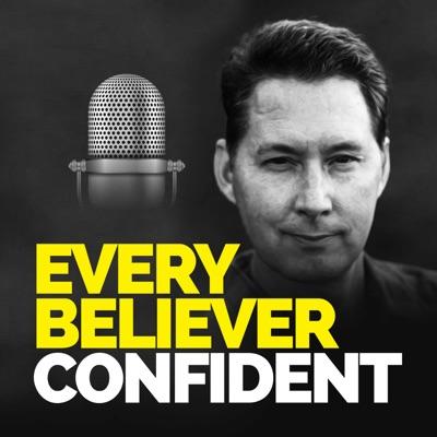 Every Believer Confident