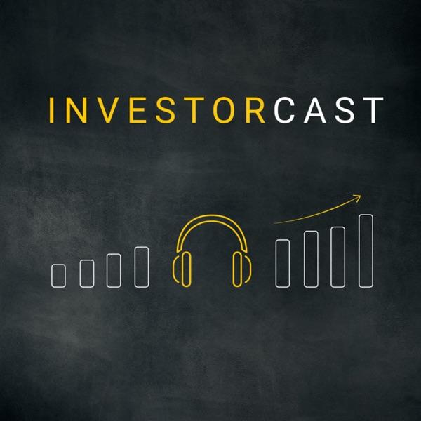 XP Investorcast