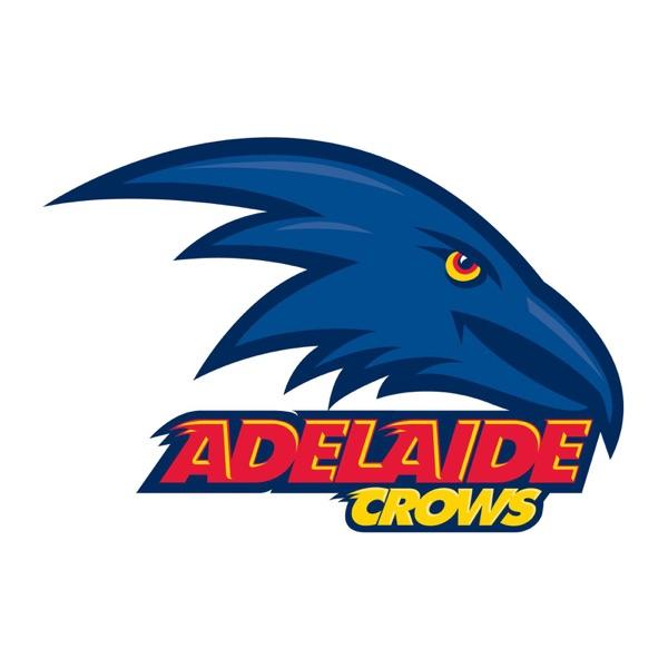 Adelaide Crows Football Club