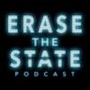 Erase the State artwork