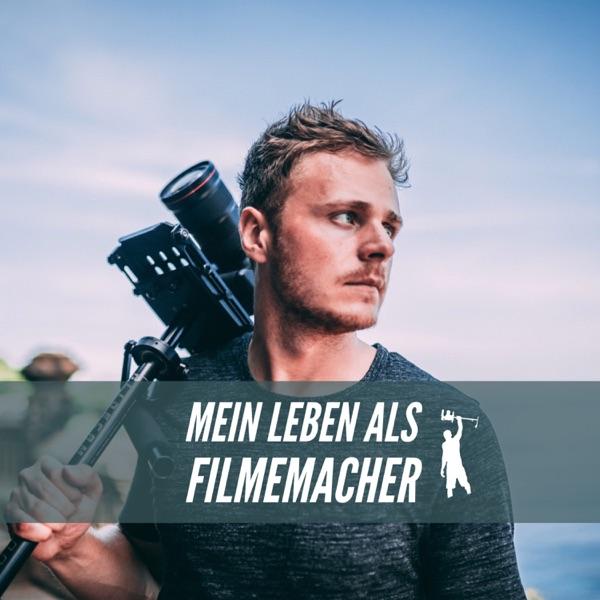 Mein Leben als Filmemacher