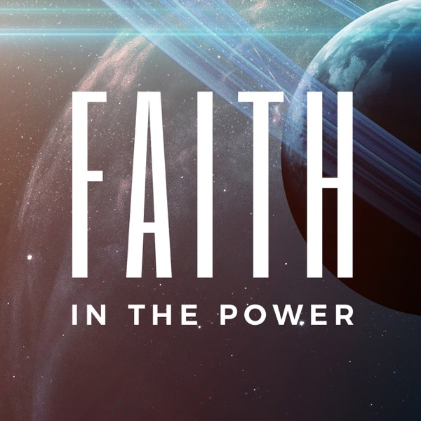 Faith In The Power SD Video