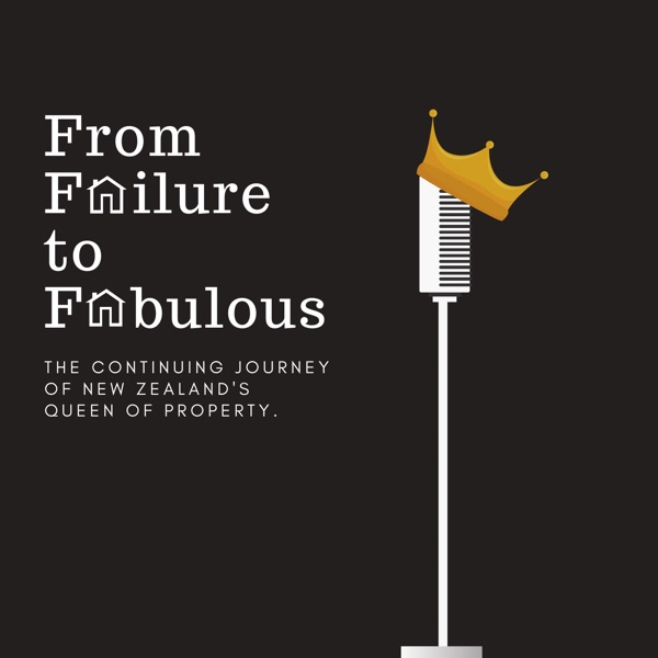 From Failure to Fabulous