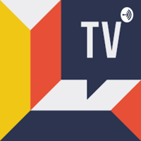 Laisvės TV podcast