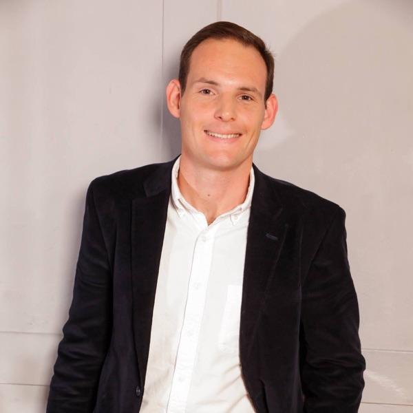 Sebastian Amieva Official