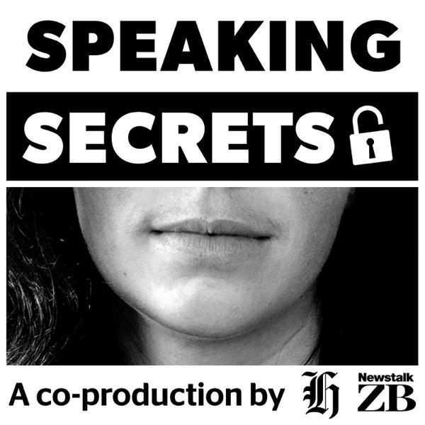Speaking Secrets