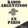 Radio Argentinos en Paris