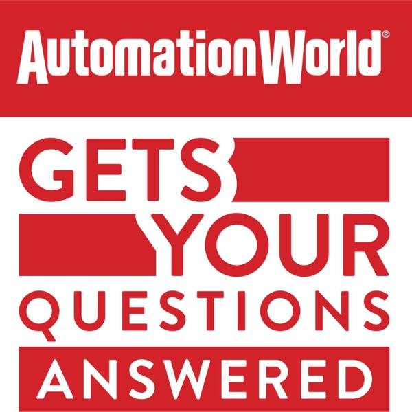 Automation World Gets Your Questions Answered