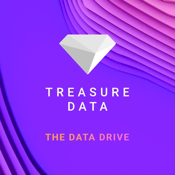 The Data Drive