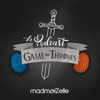 Game of Thrones par madmoiZelle - madmoiZelle