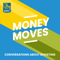 Money Moves: Conversations about Investing podcast