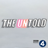 The Untold - BBC Radio 4