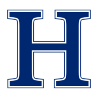 Hillsdale College Classical Education Podcast podcast
