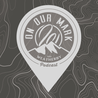 On Our Mark: The Weatherby Podcast podcast