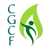 Colin Glen Christian Fellowship podcast