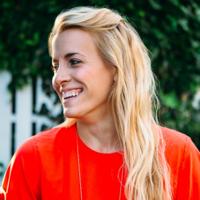 Emily Wilson Ministries podcast