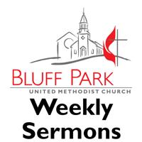 Bluff Park United Methodist Church » Podcast Feed podcast