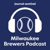 Milwaukee Brewers Podcast artwork