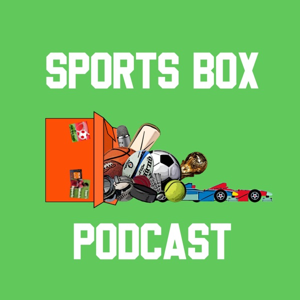 Sports Box Podcast