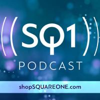 SQ1 podcast