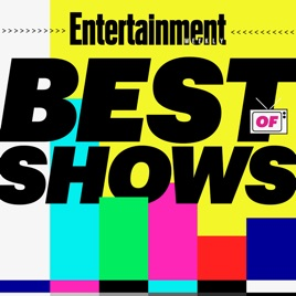 """EW's Best of Shows: Desus and Mero are here!!! Plus, """"Euphoria"""" and"""