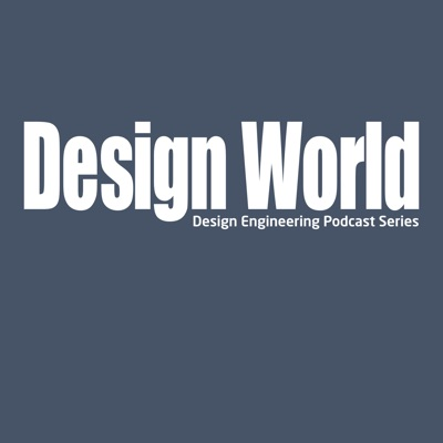 Design World