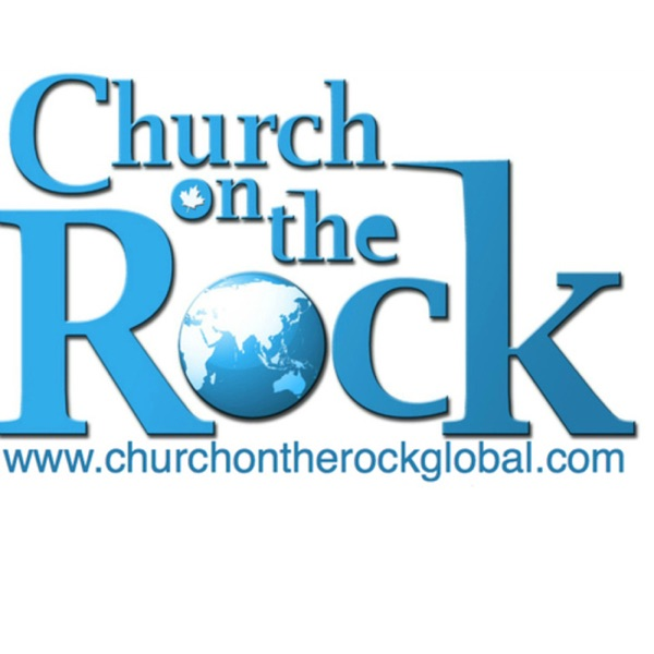 Church on the Rock Podcast