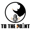 To The Point - Homes Services Podcast artwork