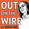 Out on the Wire artwork
