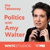 Politics with Amy Walter artwork