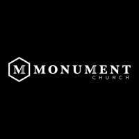 Monument Church podcast