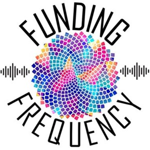 Funding Frequency: Venture Capital | Startups | Science