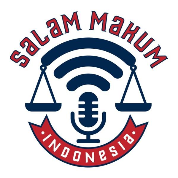 Salam MaKum (Mahasiswa Hukum) Indonesia