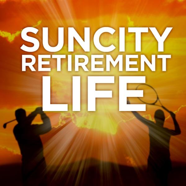 Sun City Retirement Life