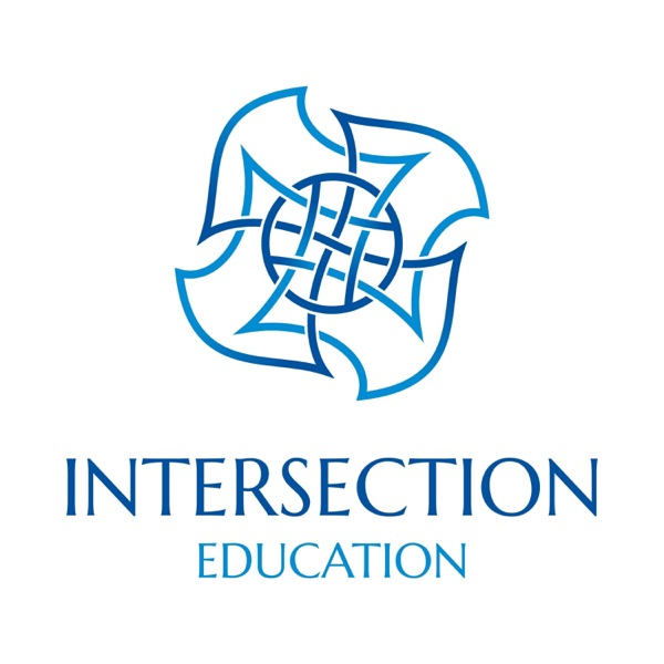Intersection Education - Toward Better Teaching and Learning
