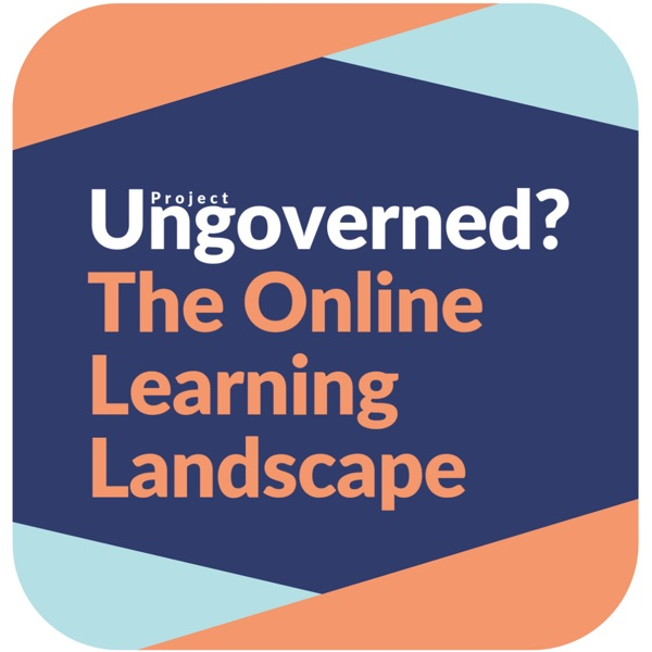 Project Ungoverned? The Online Learning Landscape