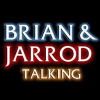 Brian & Jarrod Talking podcast