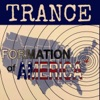 Trance Formation of America with Cathy O'Brien artwork