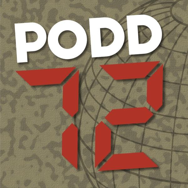 Podd72