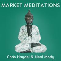 Market Meditations podcast