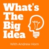 What's the Big Idea with Andrew Horn artwork