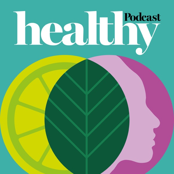Healthy Podcast
