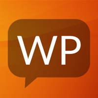 WP Conversations podcast